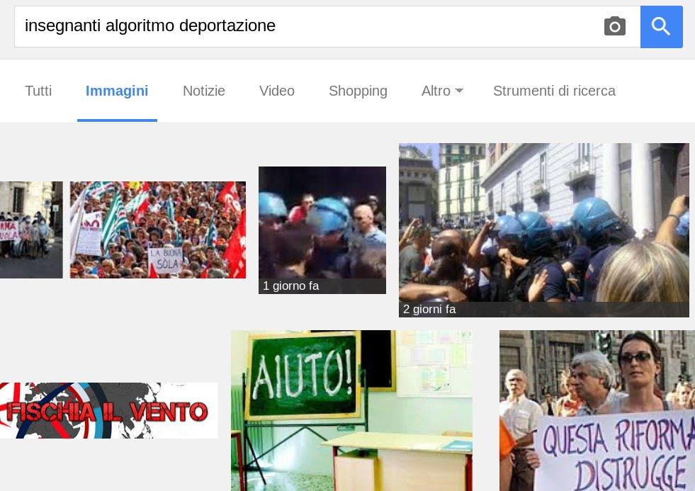 L'algoritmo deporta-insegnanti, un anno dopo /img/insegnanti-algoritmo-deportazione.jpg