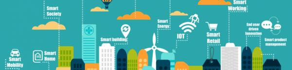 IoT for Sustainable Energy? Really? /img/iot-sustainability.jpg