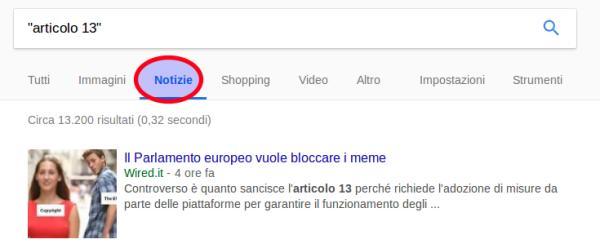 Giornalisti italiani, davvero non vi interessa questo? /img/italia-zero-notizie-su-articolo13.jpg