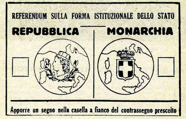 Some comments I'm seeing on Georgia's runoff... /img/italian-ballot-1946.jpg