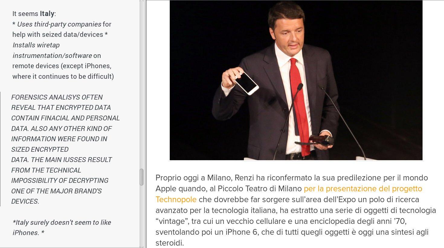 Non sappia la tua mano... che l'altra impugna un iPhone /img/italy-does-not-like-iphone-yes.jpg