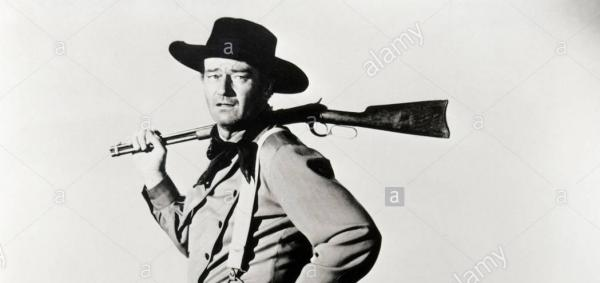 Smarter guns for dumber gun control /img/john-wayne-with-rifle.jpg