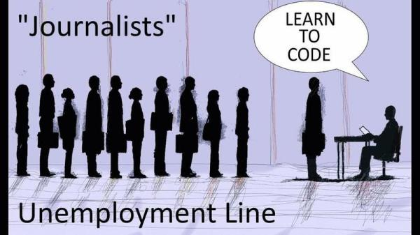 Autonomous learning, coding for all, and reality /img/journalists-learn-to-code.jpg