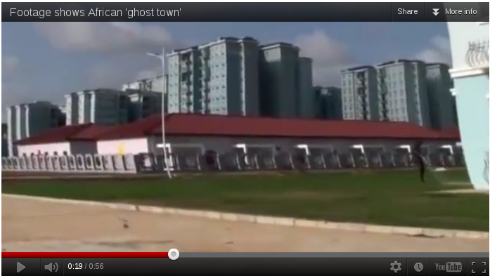 "Angola ghost town shows the mess that ""professional media"" make of copyright /img/kilamba_repubblica_4.png"