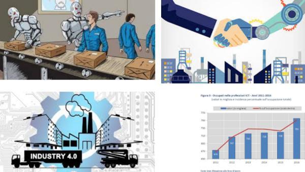 Lavoro 4.0 o... CECITÀ 0.0? /img/lavoro-4.0-e-disoccupazione.jpg