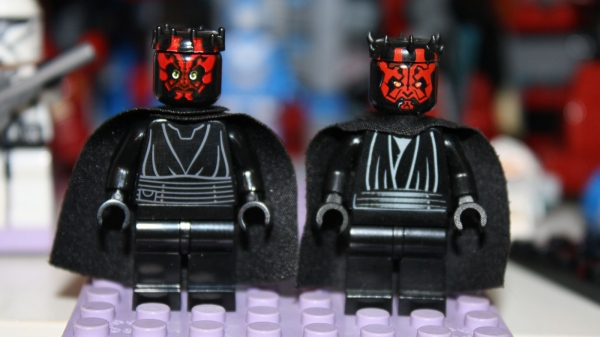 Copyright Idiocy is strong with these ones /img/lego-clones.jpg