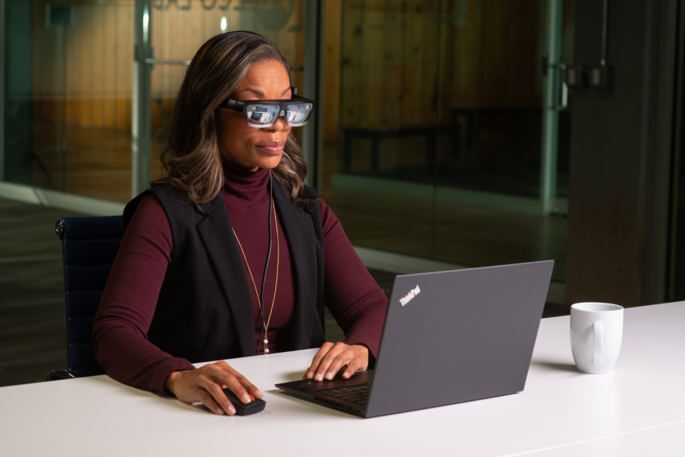 The glasses that the planet and your wallet need /img/lenovo-glasses.jpg