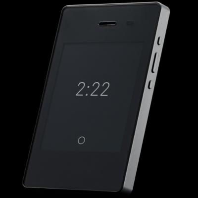 The real smartphone of the future /img/light-phone.jpg