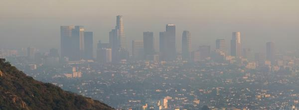 Missing: LOCAL journalism linked to CRITICAL Citizen Science /img/los-angeles-pollution.jpg