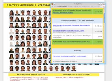 M5S, facce e numeri della trasparenza. Ma i dati no /img/m5s_facce_numeri_trasparenza_opendata.png