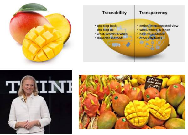 Some questions about mangoes, blockchain and fraud /img/mango-blockchain.jpg