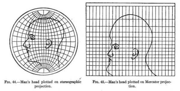 Online resources to understand and enjoy maps /img/map-man-head.jpg