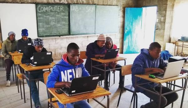 Expanding horizons in Lesotho /img/masaleng-adult-education.jpg