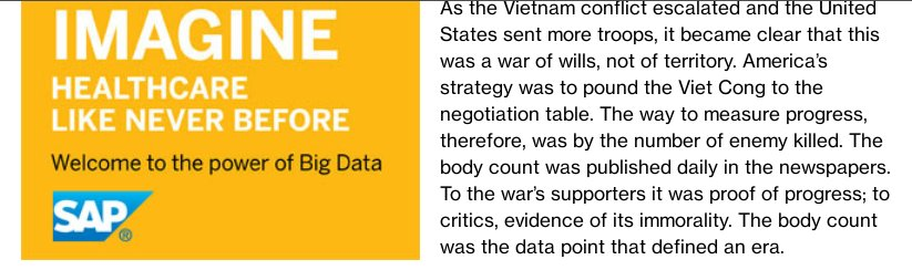 The power of Big Data and the failures of online advertising /img/mcnamara_healthcare.jpg