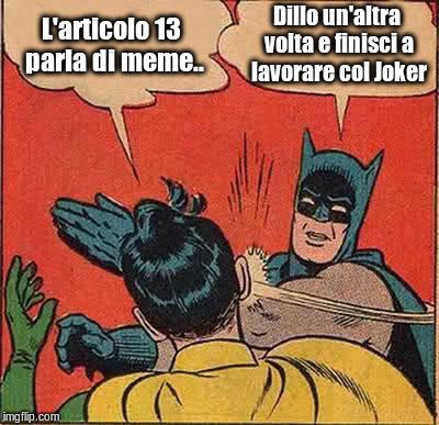 Meme? Ancora insistete coi meme? /img/meme-articolo-13-batman-e-robin.jpg