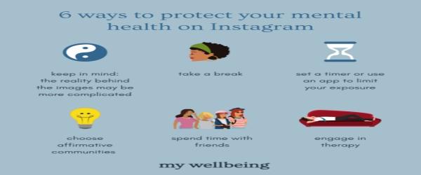 Facebook knows Instagram is dangerous. Who else should? /img/mental-health-on-instagram.jpg