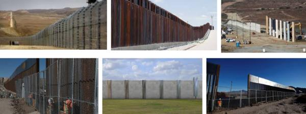 "Eric Schmidt's vision about AI may not be ""exactly complete"" /img/mexican-border-fence.jpg"