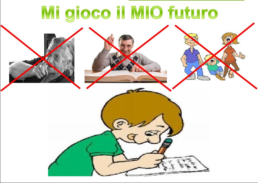"""Con la scuola """"Mi Gioco il Mio Futuro"""". Datemi i dati per sceglierla bene /img/mi_gioco_il_mio_futuro.png"""