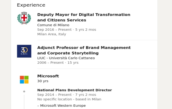 Confusion and conflicts around Open Source in Italy /img/microsoft-manager-in-milan.jpg