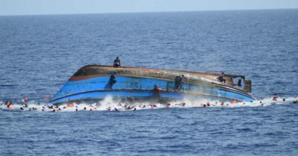 THIS... is Italy (*) /img/migrants-capsized.jpg