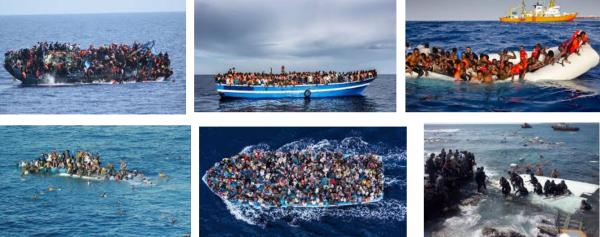 Why do you still propose to regulate, break or clone Facebook, Google & C.? /img/migrants-in-mediterranean.jpg