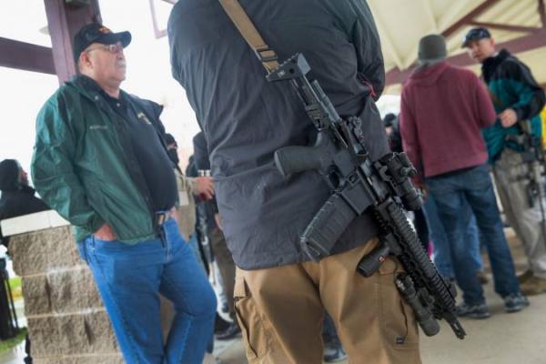Smarter guns for dumber gun control /img/missouri-walmart-firearm-open-carry.jpg