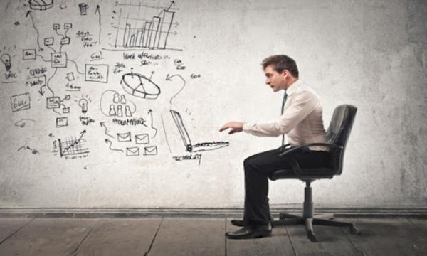 Sono tutti smart col lavoro... /img/mito-del-lavoro-agile.jpg