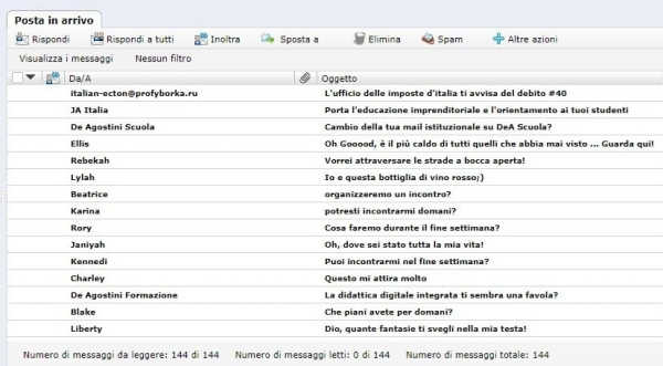 Italian public schools surrender email to Microsoft /img/miur-mailbox-spammed.jpg