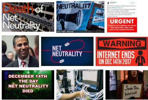 Forget Net Neutrality. Think personal clouds instead /img/net-neutrality-dead.jpg