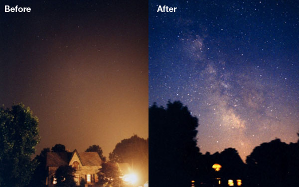 Who owns the night sky? /img/night-sky-with-or-without-blackout.jpg