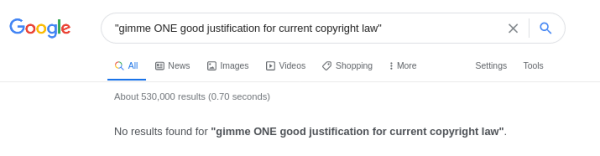 I do not see Artificial intelligence here /img/no-justification-for-copyright.png