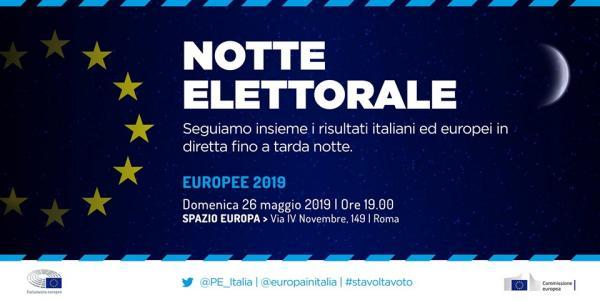 #StavoltaVoto. Ma niente Notte Elettorale, grazie. /img/notte-elettorale.jpg