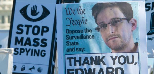 Of AstroTurfing, and one-sided Electronic Frontiers around Privacy /img/nsa-leaks.jpg