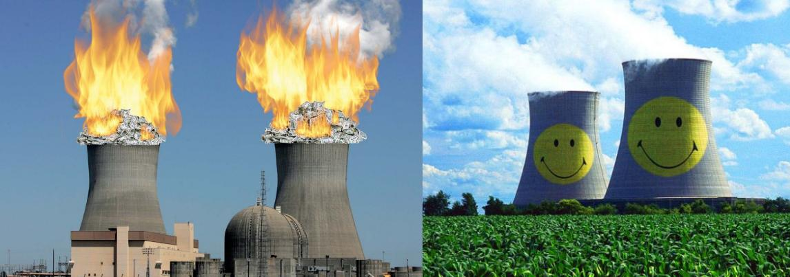 Thoughts on energy (2 of 3): as time goes on, nuclear looks less and less bad /img/nuclear-good-or-bad.jpg