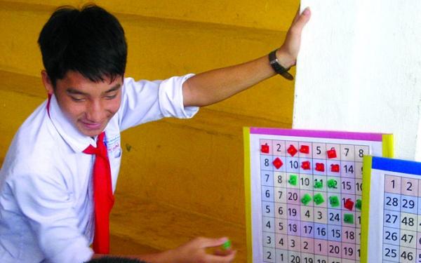 Anumeracy is bad, and I just met it /img/number-bingo-laos.jpg