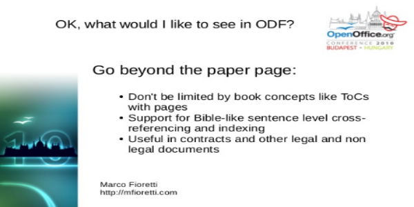 Word processing, we are doing it SO WRONG /img/odfnext2010.png