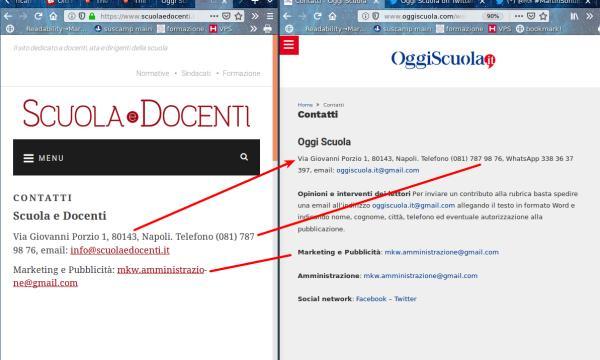 Oggi Scuola. Di copiatura /img/oggiscuola-e-scuolaedocenti-stesso-sito.th.jpg