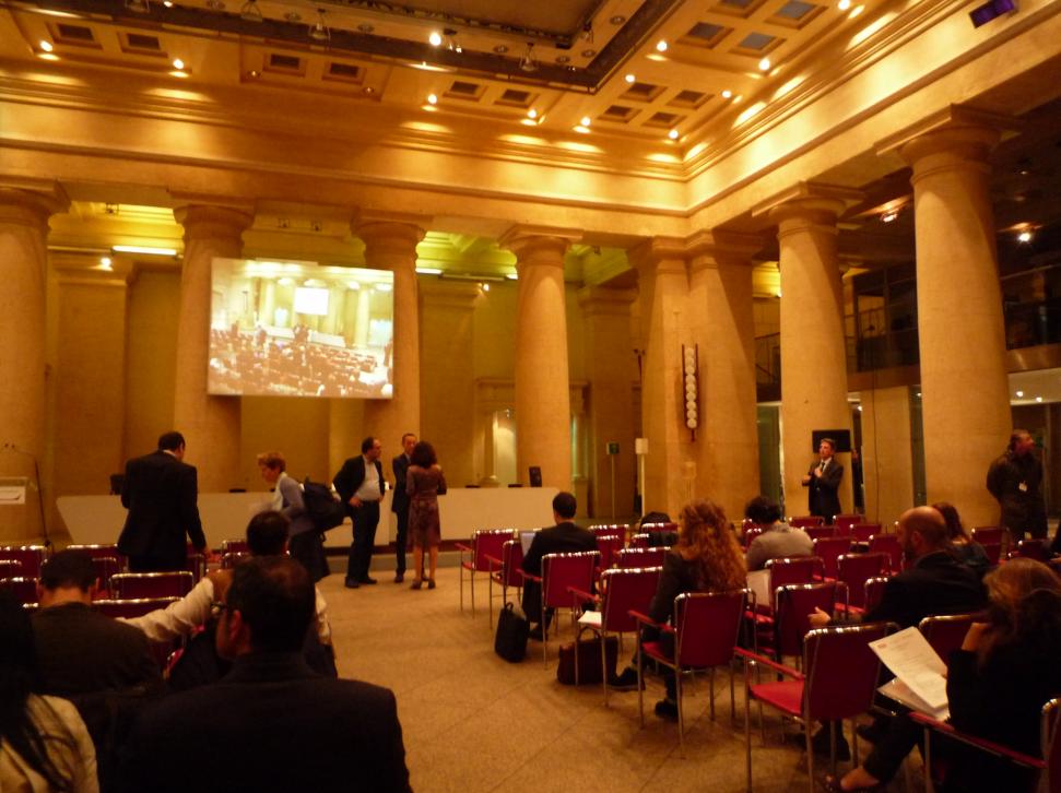Pensieri e parole dall'Open Government Summit 2012 a Roma /img/ogs_2012_roma.png