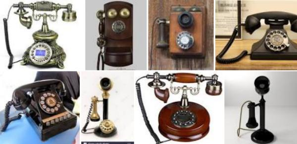 What the Trump vs Twitter row REALLY means /img/old-telephones.jpg
