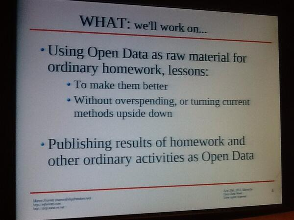 Thoughts and Tips from the 2013 Open Data Week /img/opendata_school_intro.jpg