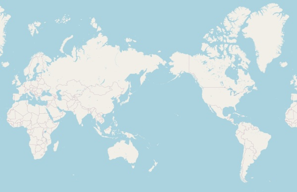 OpenStreetMap is now Too Big To Stay Pure /img/osm.jpg