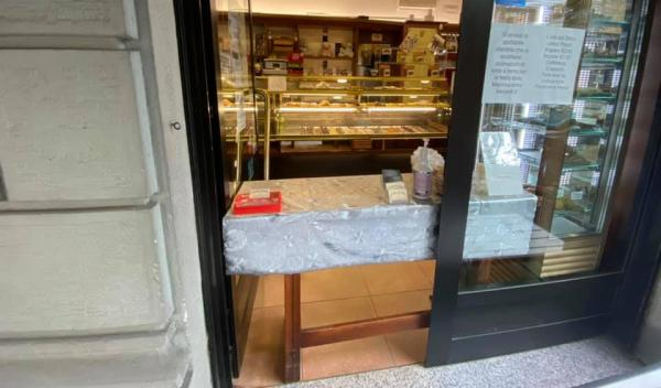 #Italylockdown is over. Lack of meaning continues /img/pastry-shop-covid19.jpg