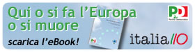 Avviso ai naviganti: PDF non è ebook! /img/pdf_non_e_ebook.jpg