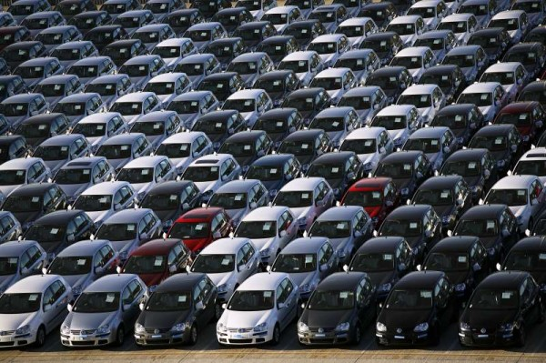 What both USA and Japan seem to miss about electric cars /img/peak-car.jpg