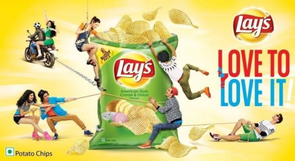 Pepsi potatoes: a preview of IP-based serfdom /img/pepsico-india-lays.jpg