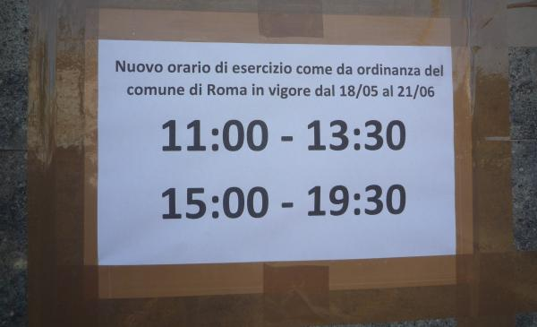 THIS... is Italy (*) /img/phase-3-opening-hours.jpg