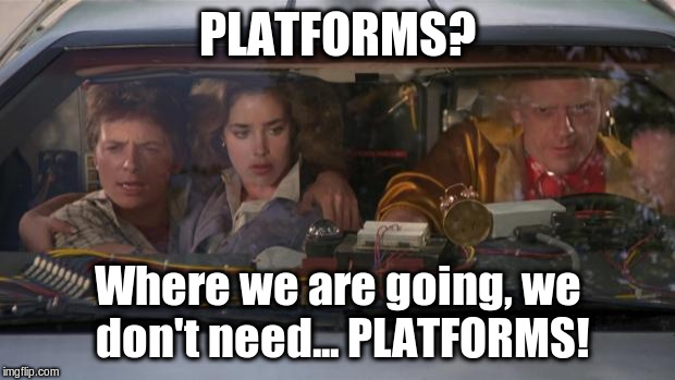 Q: Can we convert facebook into a global coop? A: WHY should we? /img/platforms-we-dont-need-platforms.jpg