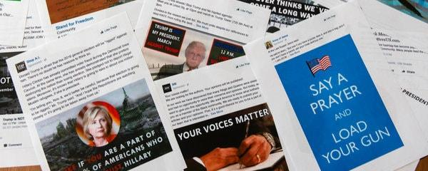 Why Facebook Won't Fact-Check Political Ads, and what to do about it /img/political-ads-in-facebook.jpg