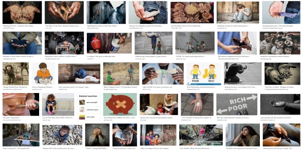 "What do YOU see, if you search ""rich"" or ""poor"" people? /img/poor-in-google.jpg"