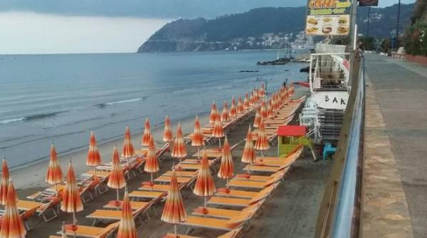 Post-lockdown Italy is a soccer match begging for live audience /img/pre-covid19-beach-alassio.jpg